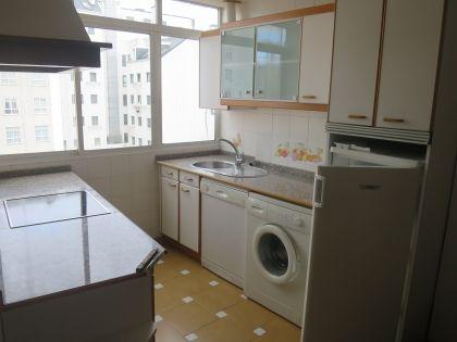 8429-calle-juan-florez.jpg