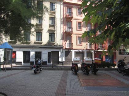 4959-calle-orzan--cordeleria.jpg