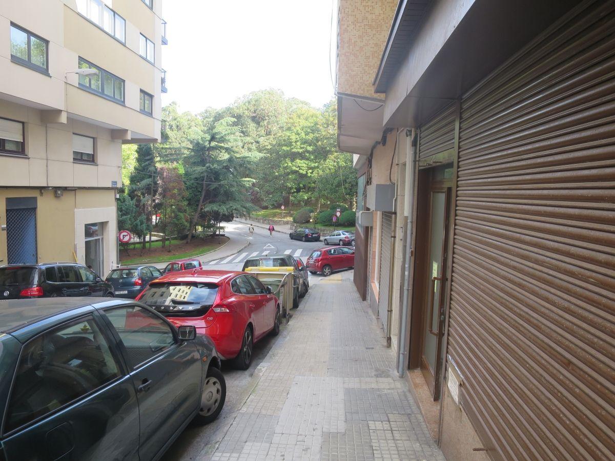 7463-calle-parque-sta-margarita.jpg