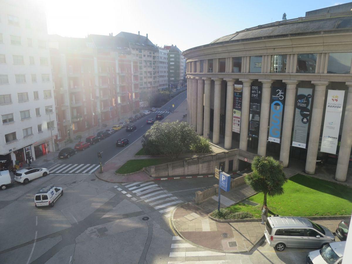 7967-calle-palacio-opera.jpg