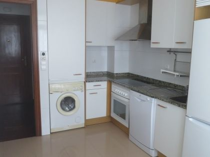 11923-avenida-eladio-rodriguez.jpg