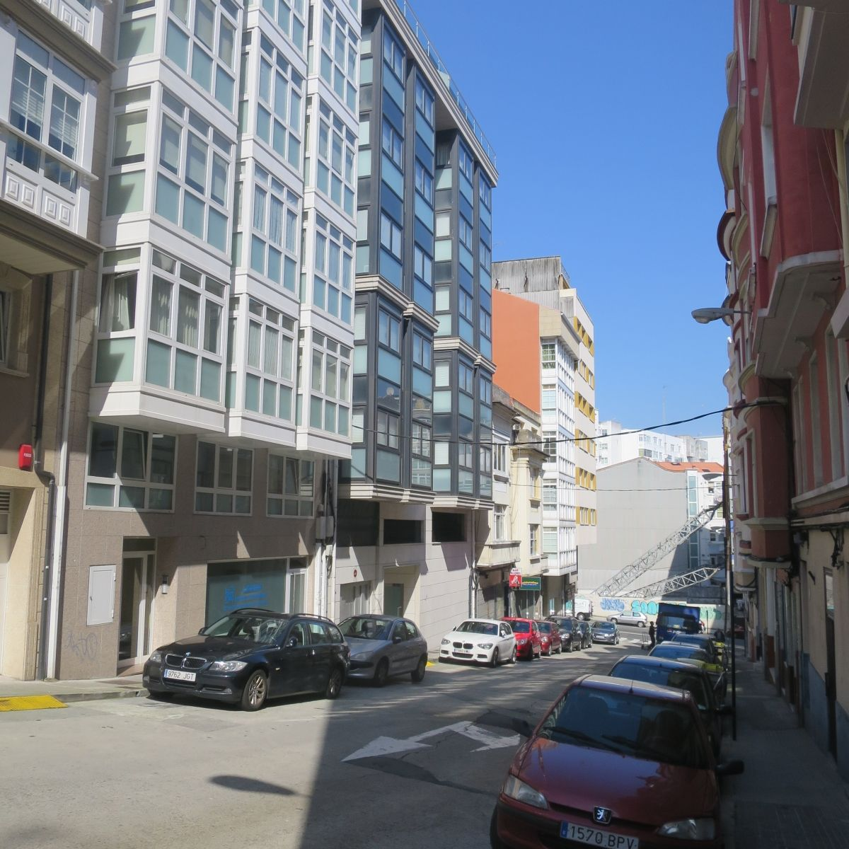 11930-avenida-eladio-rodriguez.jpg