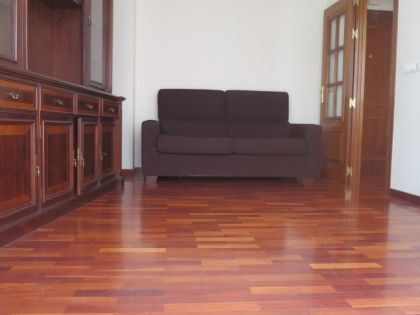 11932-avenida-eladio-rodriguez.jpg
