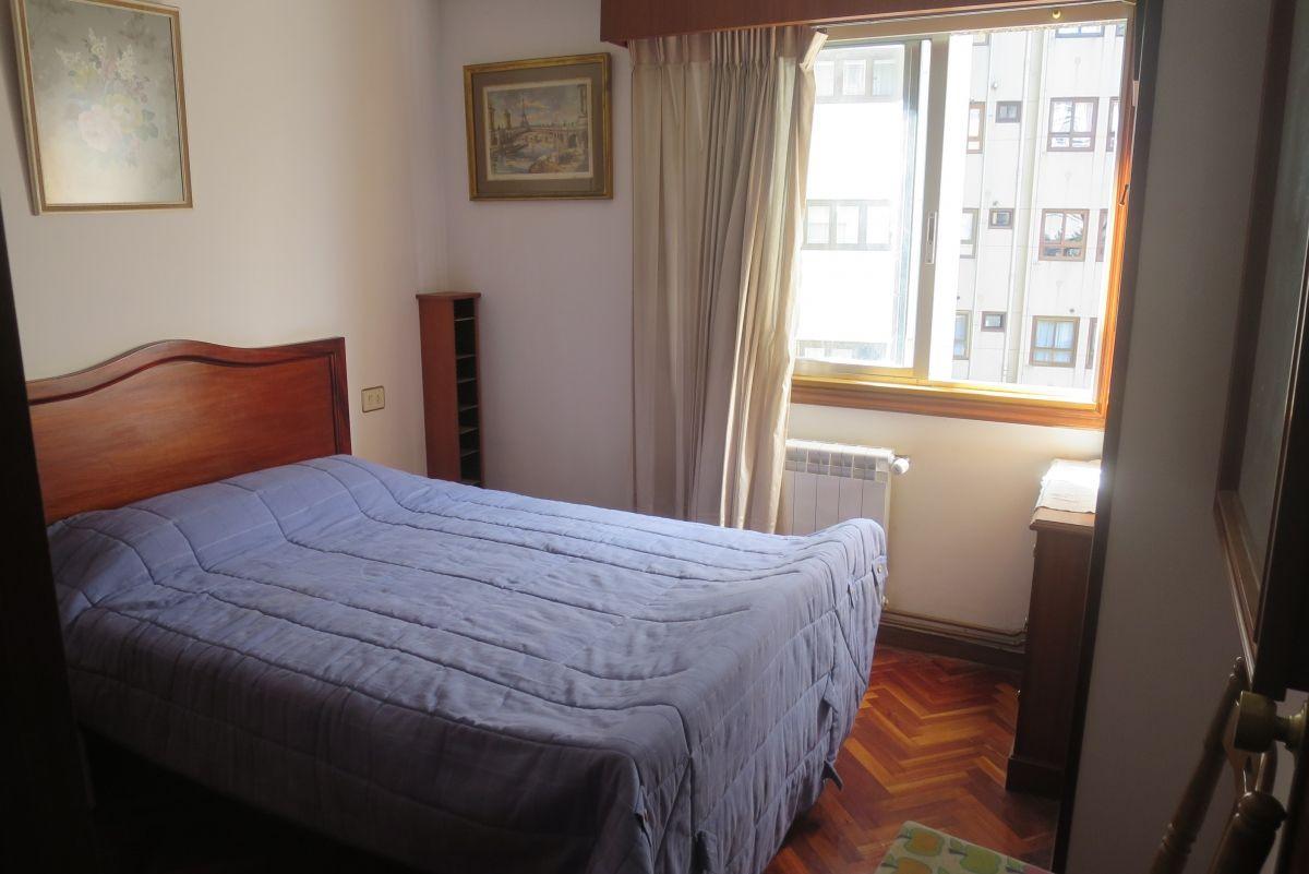 10722-calle-arquitecto-rey-pedreira.jpg