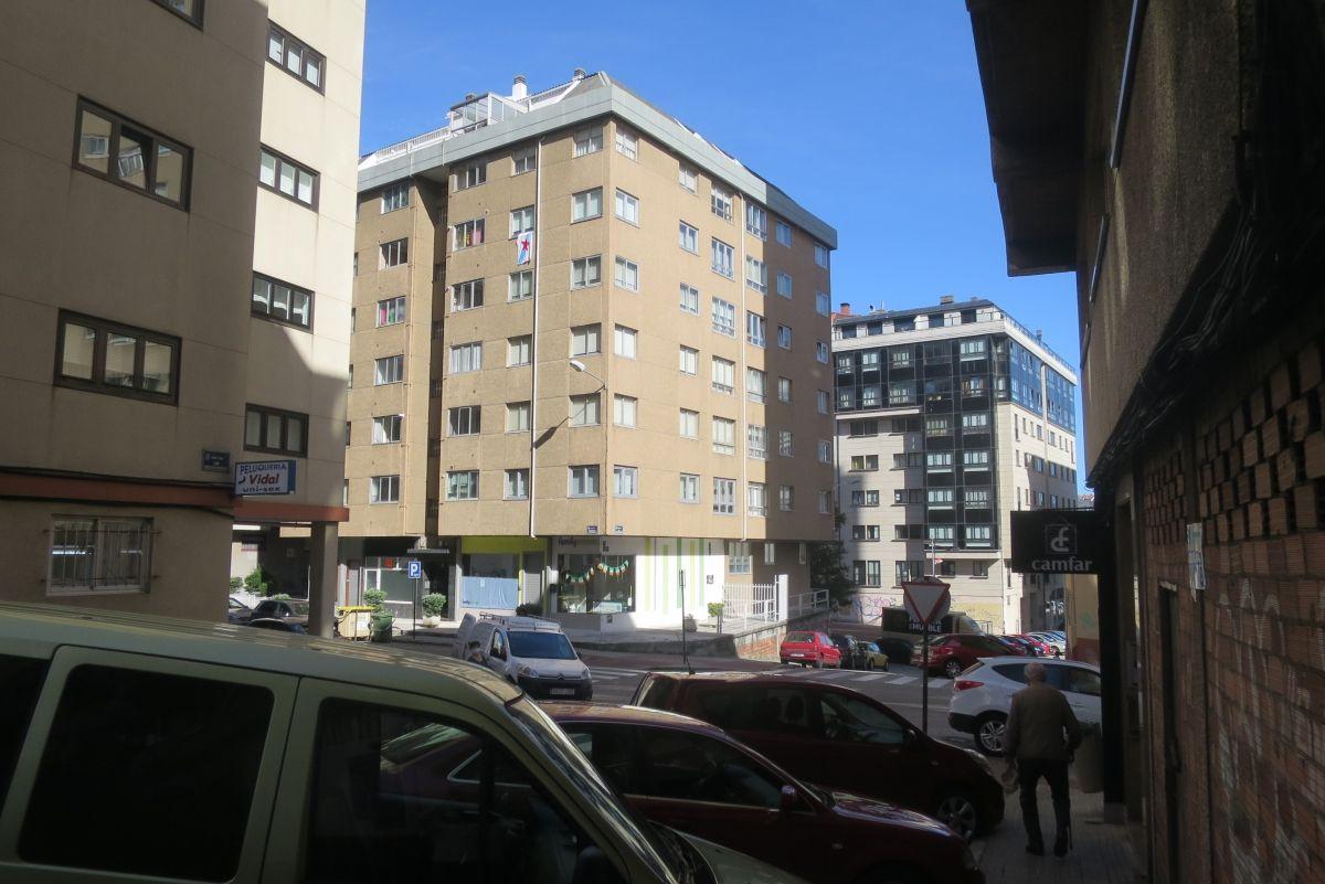 10724-calle-arquitecto-rey-pedreira.jpg