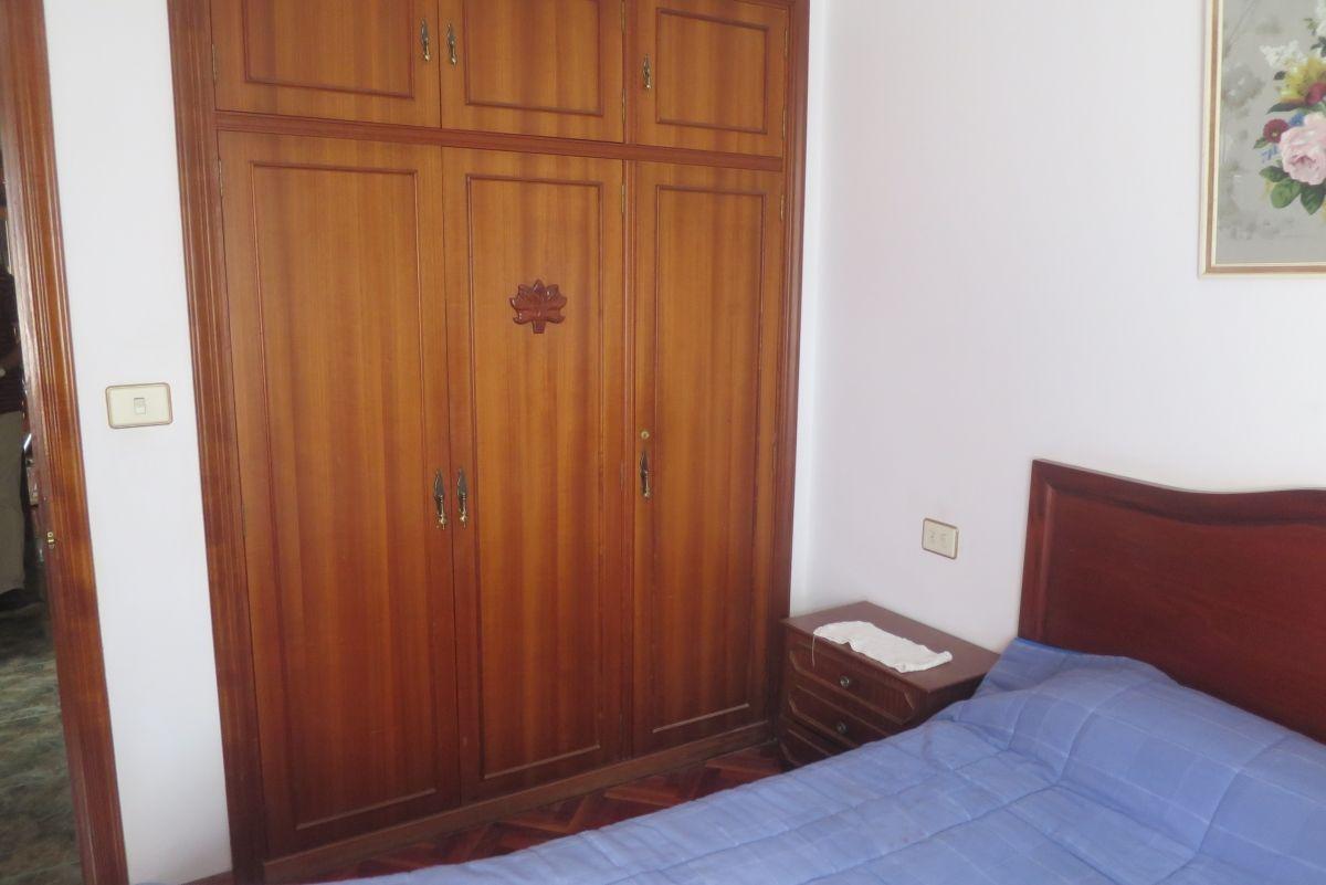10726-calle-arquitecto-rey-pedreira.jpg