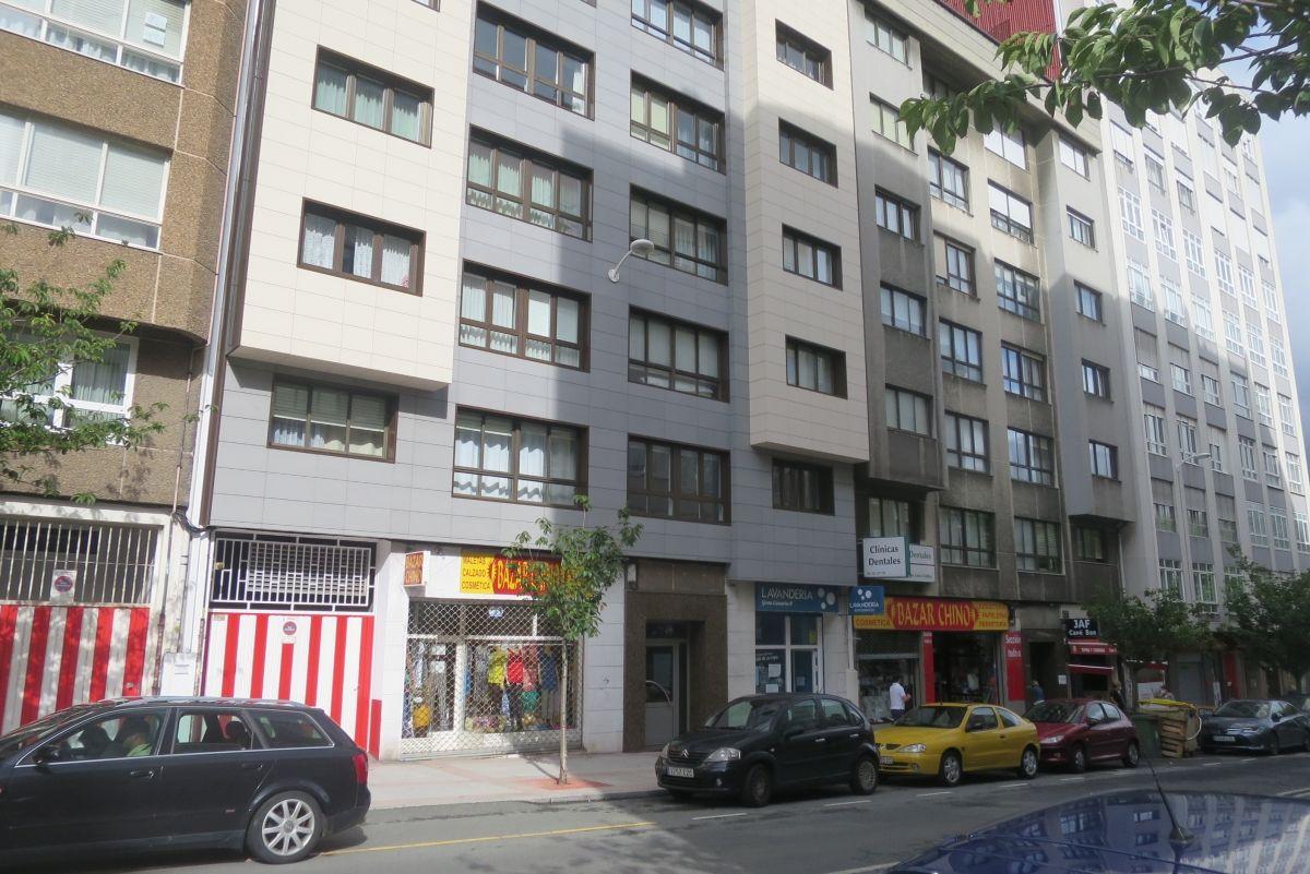 10771-avenida-gran-canaria.jpg