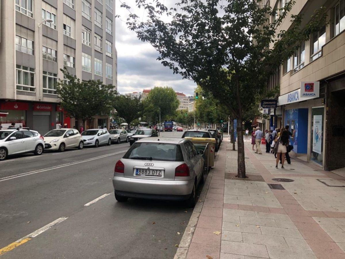 10855-avenida-gran-canaria.jpg