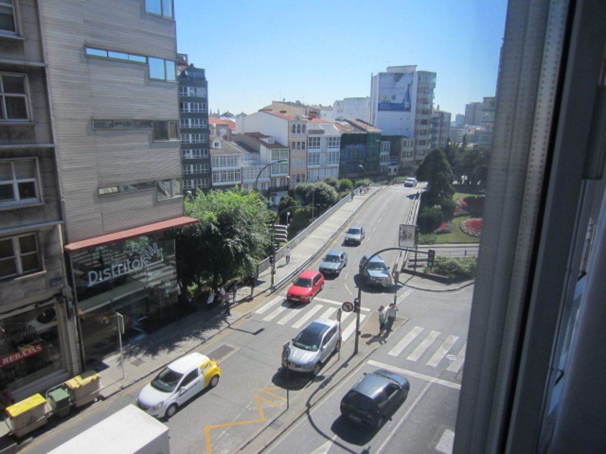11638-calle-juan-florez.jpg