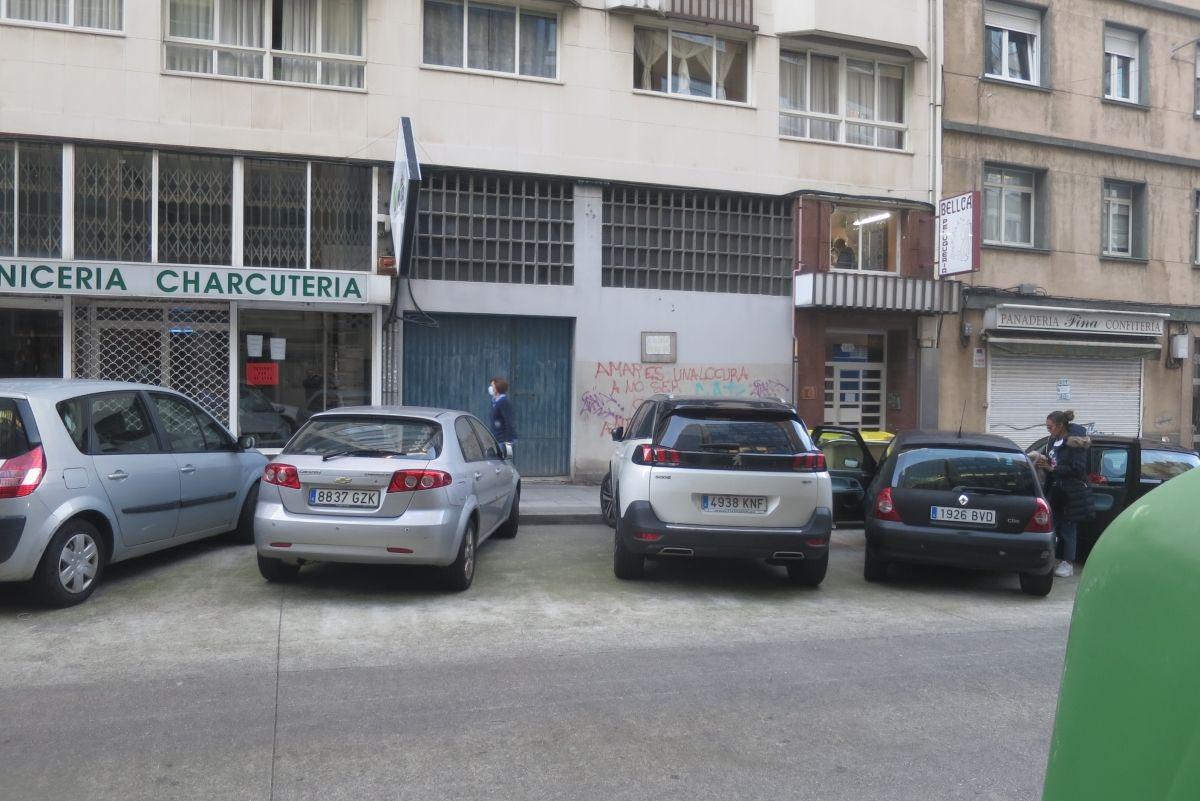 11185-avenida-oza.jpg