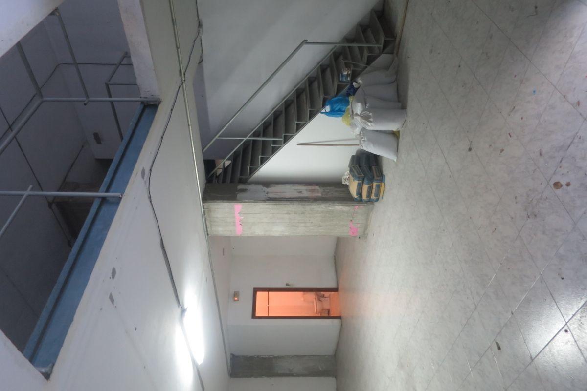 11186-avenida-oza.jpg