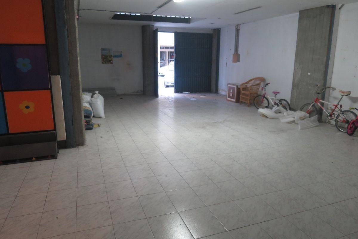 11187-avenida-oza.jpg
