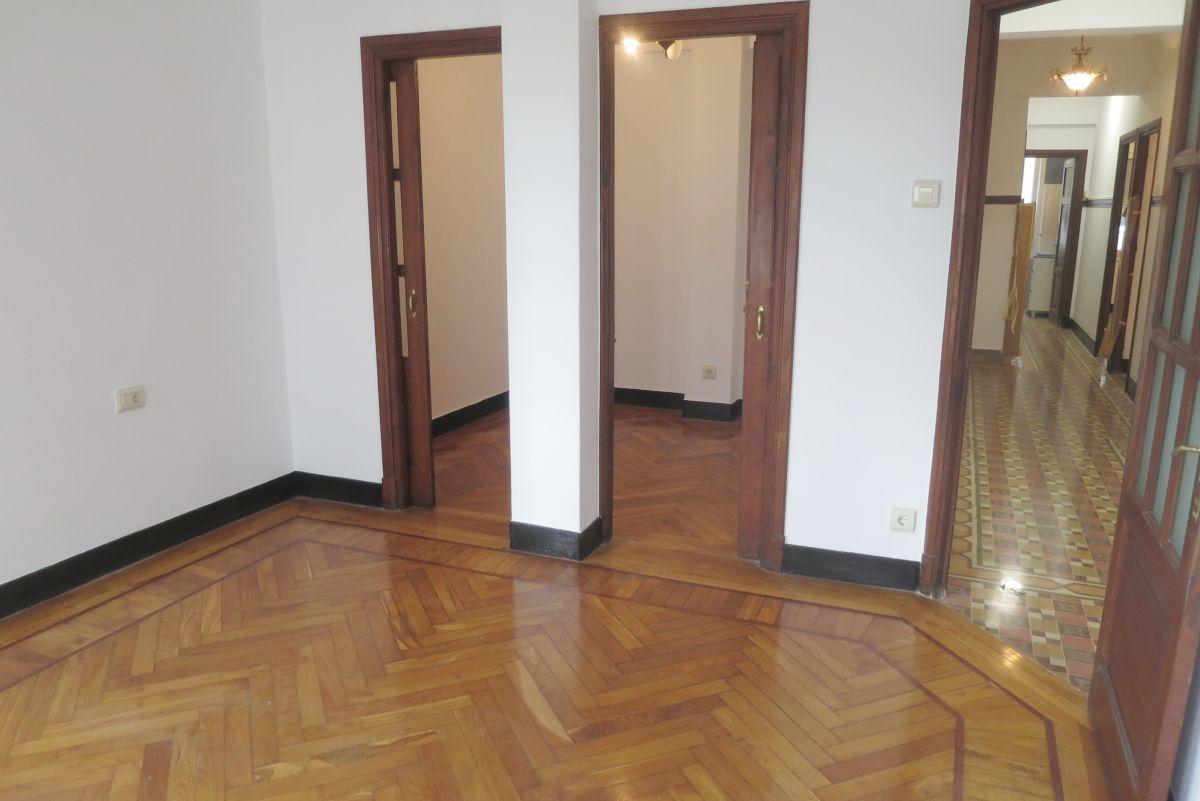 11194-calle-castineiras-abajo.jpg