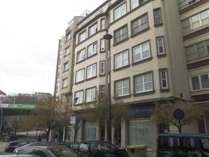 11195-calle-castineiras-abajo.jpg