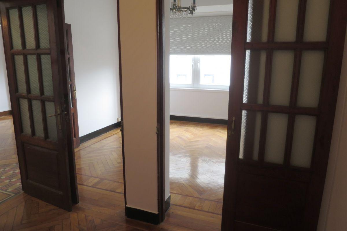 11198-calle-castineiras-abajo.jpg