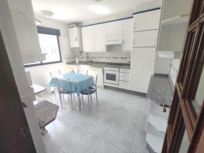 12047-calle-alcalde-suarez-ferrin.jpg