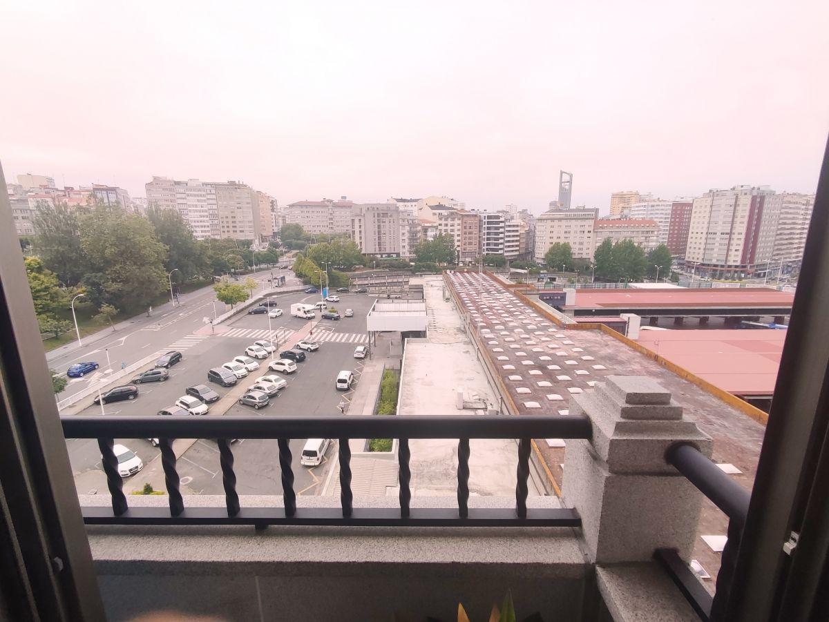 12170-calle-avenida-chile.jpg