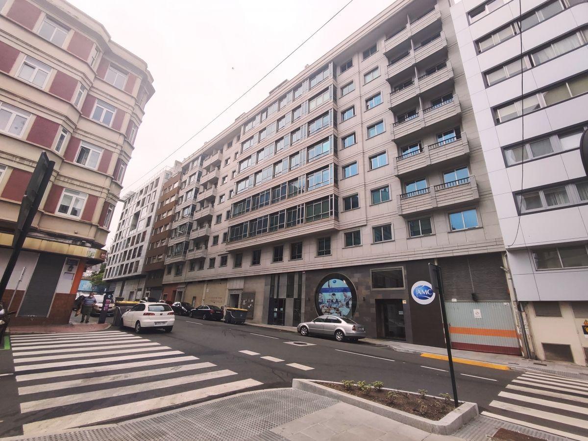 12171-calle-avenida-chile.jpg